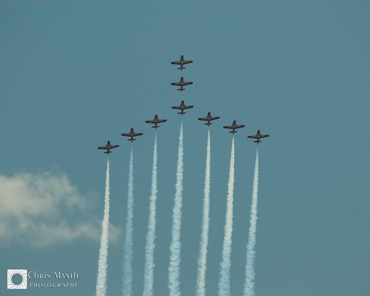025-AirShow-DSC_0182