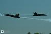 143-AirShow-DSC_1130