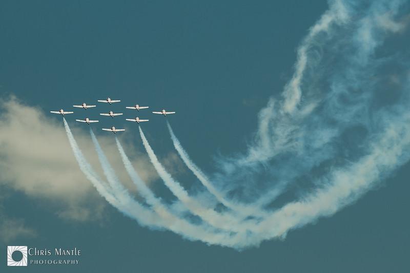 030-AirShow-DSC_0213