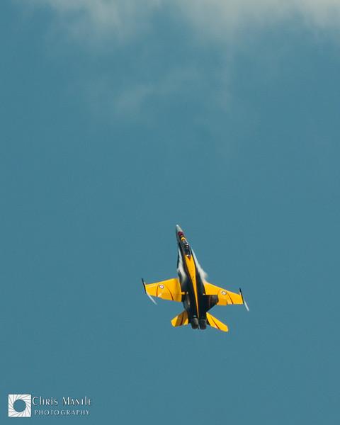 015-AirShow-DSC_0090