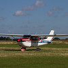Reims-Cessna FR172E