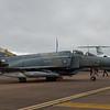 McDonnell Douglas F-4 Phantom (Hellenic Air Force)