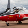BOC Jet Provost T.5