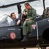 BAE Systems Hawk T.2
