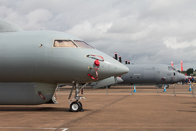 Raytheon Sentinel R.Mk 1