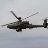 AgustaWestland AH-64D Apache Longbow