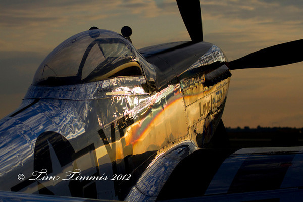 Wings Over Houston_01510262012-2