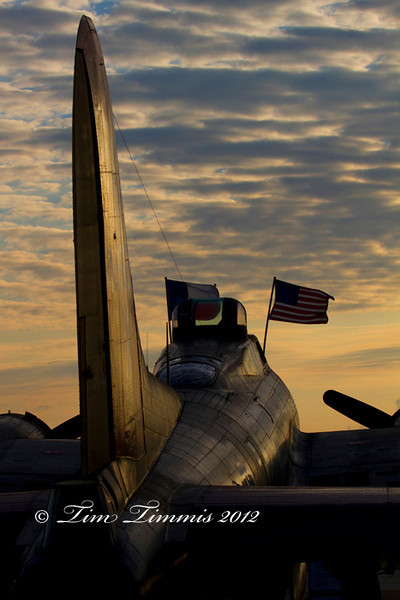 Wings Over Houston_04310262012-2