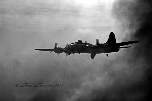 Wings Over Houston_50510272012-6