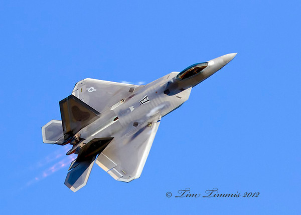 Wings Over Houston_59910282012-2