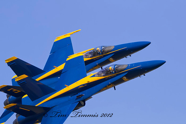 Wings Over Houston_05710282012 (1)-2