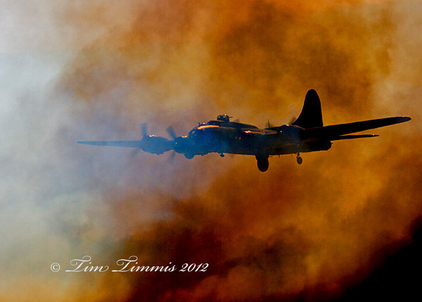 Wings Over Houston_50310272012-5