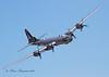 B29 bomber