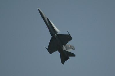 J-5024 - FA18 - 16.07.2005