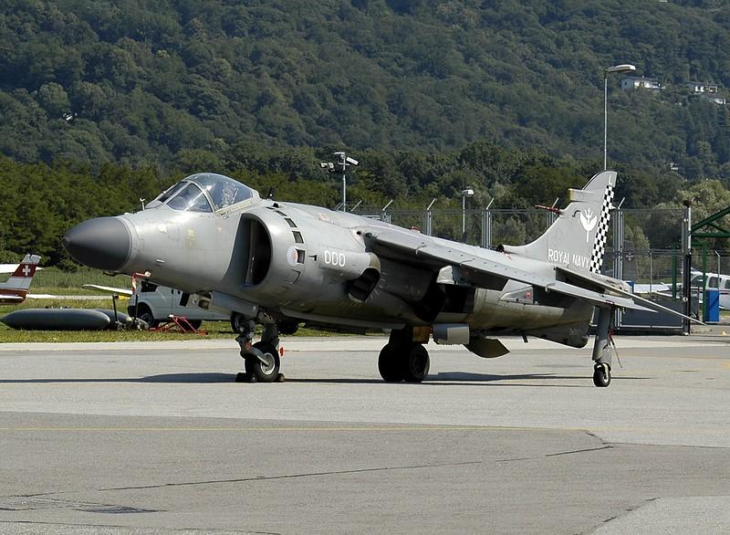 ZH797 - HAR - 15.07.2005