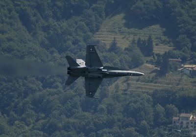J-5011 - FA18 - 15.07.2005