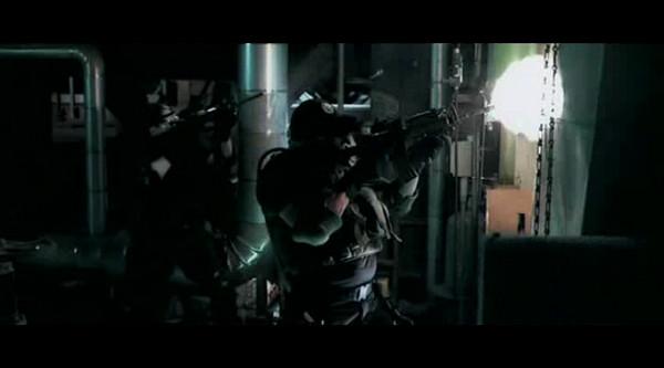 """Next"" Movie screenshots"