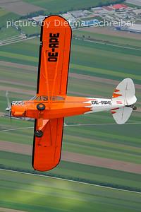 2013-05-18 OE-APE Piper 18