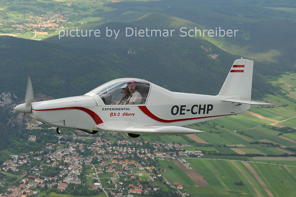 2013-05-18 OE-CHP Cherry BX-2