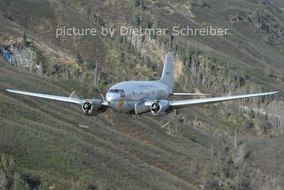 2013-05-29 N1822M C46 Everts Air Fuel