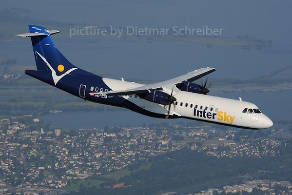2013-07-06 OE-LID ATR72 Intersky