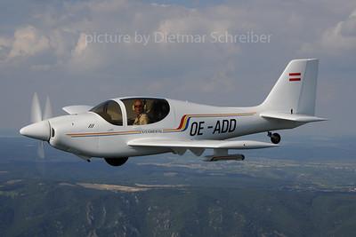 2013-08-10 OE-ADD Europa