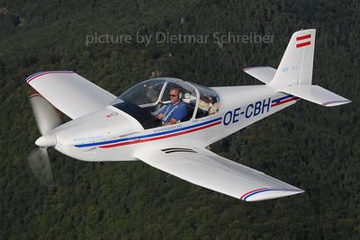 2013-08-10 OE-CBH Cherry BX-2