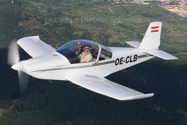 2013-08-10 OE-CLB Cherry BX-2