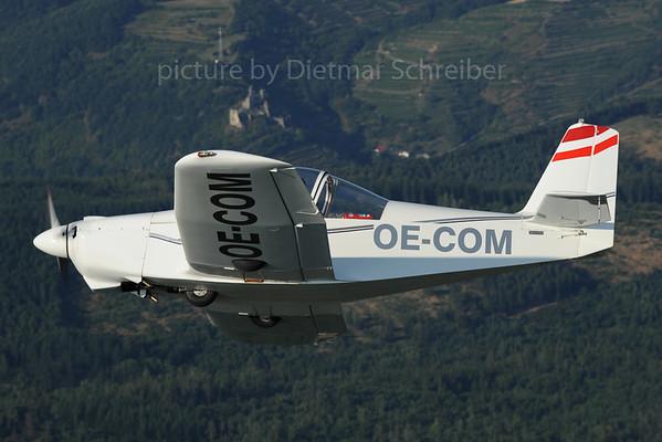 2013-08-10 OE-COM Cherry BX-2
