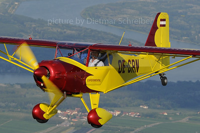 2013-08-10 OE-CRN Kitfox 4 Speedster