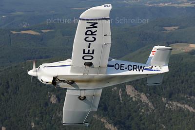 2013-08-10 OE-CBW Cherry BX-2