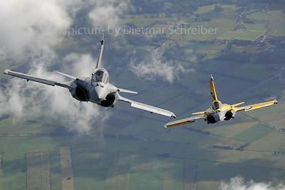 2013-09-16 113-HJ / 113-IC Rafale French Air Force