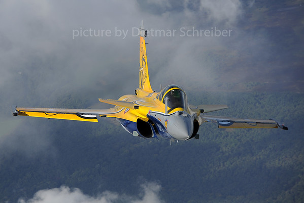 2013-09-16 113-HJ Rafale French Air Force