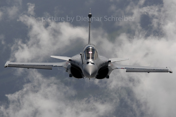 2013-09-16 113-IC Rafale French Air Force