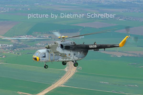 2014-04-09 0828 Mil Mi8 CLV