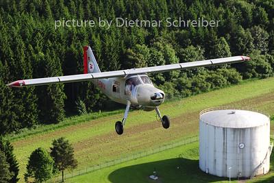 2014-06-08 D-EMKA Dornier 27