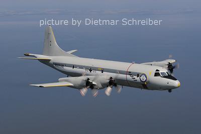 2014-07-28 60+05 Lockheed P3 Orion German MArine
