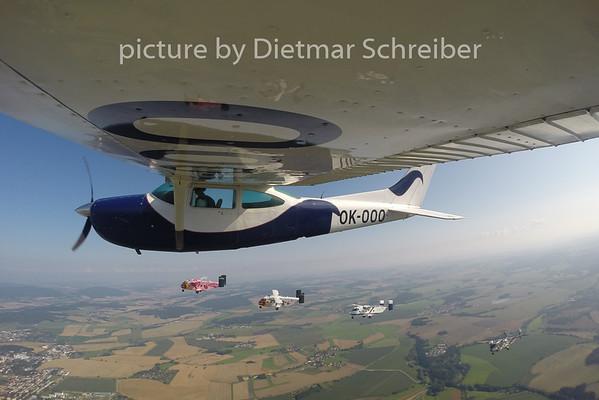 2014-08-08 OK-OOO Cessna 182
