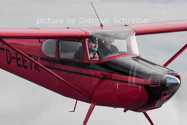 2014-10-25 D-EETK Cessna 170