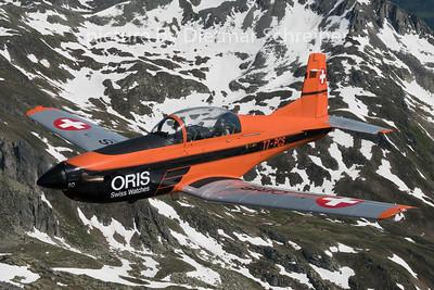 2015-06-26 T7-PCS Pilatus PC7