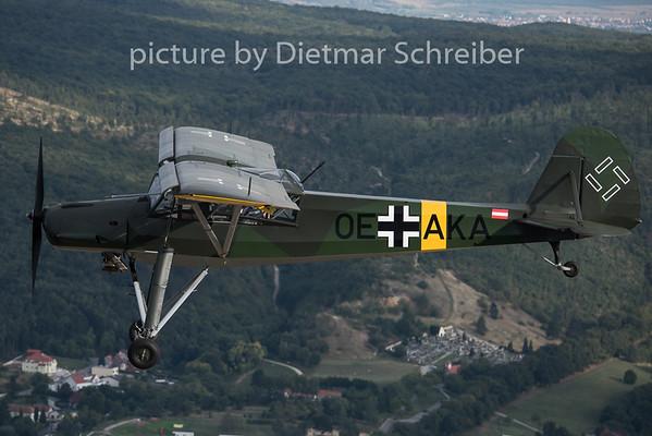 2015-09-21 OE-AKA Fiesseler  Storch