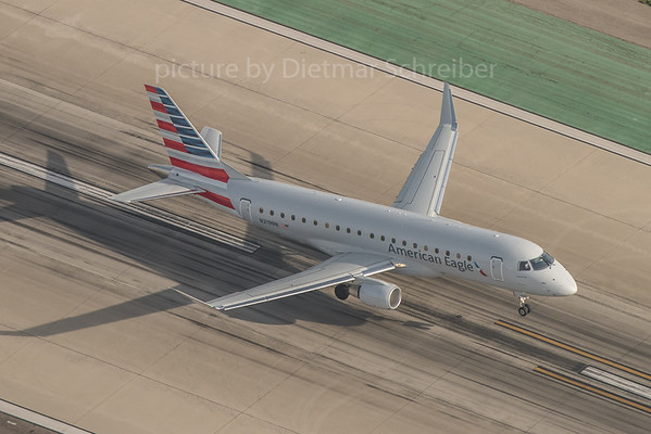 2016-03-02 N219NN Embraer 175 American Eagle