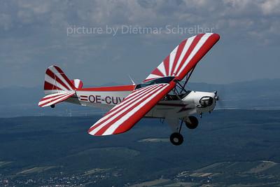 2016-07-30 OE-CUV Piper L4
