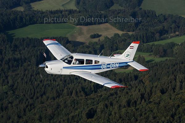 2016-08-27 Piper 28