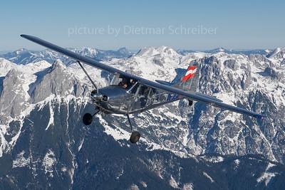 2016-12-31 OE-DBW Cessna 170