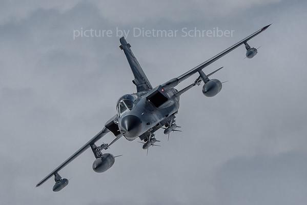 2017-09-15 44+65 Tornado German Air Force