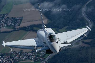 2017-09-15 MM7278 Eurofighter Italian AIr Force