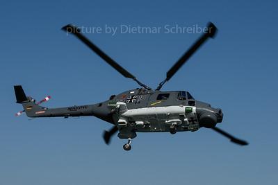 2017-04-10 84+10 German Marine Westland Lynx