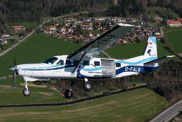 2017-04-10 D-FALB Cessna 208