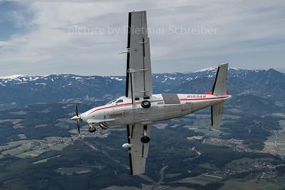 2018-04-07 N103AN Cessna 208 Caravan